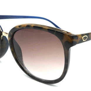 Primary Photo - BRAND: O BY OSCAR DE LA RENTA STYLE: SUNGLASSES SKU: 262-26241-42670