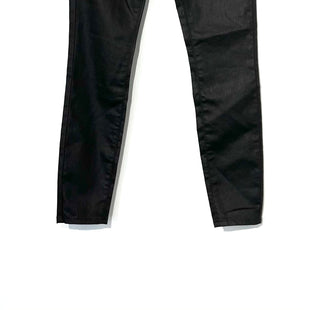 Primary Photo - BRAND: GUESS STYLE: PANTS COLOR: BLACK SIZE: 2SKU: 262-26275-74005
