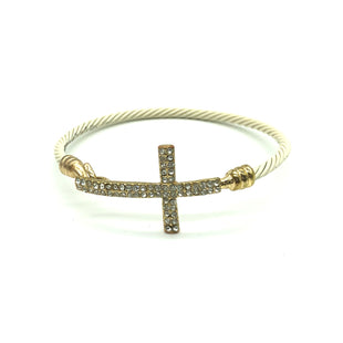 Primary Photo - BRAND:  NO BRANDSTYLE: BRACELET COLOR: MULTI SKU: 262-26275-74555AS IS