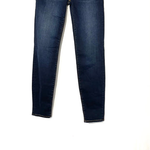Primary Photo - BRAND: KUT STYLE: JEANS COLOR: DENIM SIZE: 00SKU: 262-26275-74016