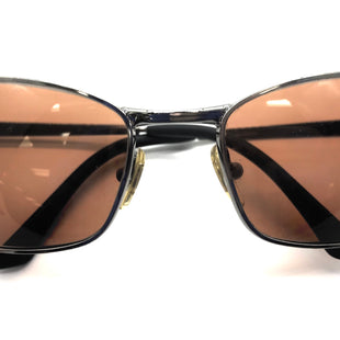 Primary Photo - BRAND: RAY BAN STYLE: SUNGLASSES COLOR: BROWN SKU: 262-262100-42