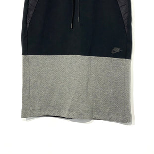 Primary Photo - BRAND: NIKE STYLE: ATHLETIC SKIRT COLOR: BLACK SIZE: M SKU: 262-26241-42541