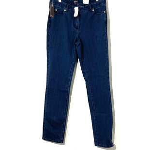 Primary Photo - BRAND: JMCLAUGHLIN STYLE: JEANS COLOR: DENIM SIZE: 10 SKU: 262-26275-74741