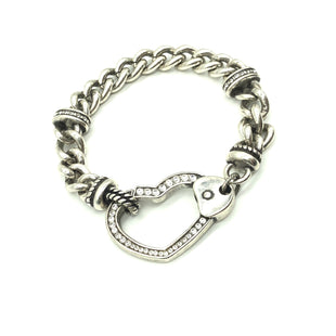 Primary Photo - BRAND: BRIGHTON STYLE: BRACELET SKU: 262-26241-44634AS IS