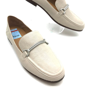 Primary Photo - BRAND: PATRICIA NASH STYLE: SHOES FLATS COLOR: BEIGE SIZE: 9.5 SKU: 262-26275-69395NEW CONDITION