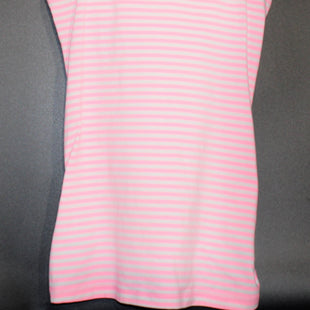 Primary Photo - BRAND: LULULEMON STYLE: ATHLETIC TANK TOP COLOR: STRIPED SIZE: 6 SKU: 262-26275-62465SIZE TAG MISSING AS DESIGNER FINAL