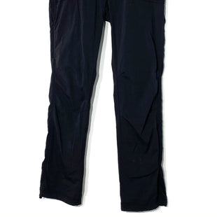 Primary Photo - BRAND: ATHLETA STYLE: ATHLETIC PANTS COLOR: BLACK SIZE: L SKU: 262-26275-69062