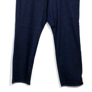 Primary Photo - BRAND: EILEEN FISHER STYLE: JEANS COLOR: DARK DENIM SIZE: 20 SKU: 262-26241-42238DESIGNER FINAL INSEAM 31""