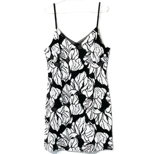 Primary Photo - BRAND: WHITE HOUSE BLACK MARKET STYLE: DRESS SHORT SLEEVELESS COLOR: SEQUIN SIZE: XL /14SKU: 262-26275-76686