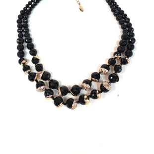 Primary Photo - BRAND:    ANN TAYLOR STYLE: NECKLACE SKU: 262-26211-138750AS IS