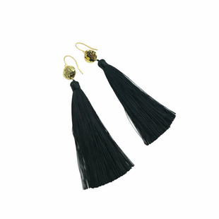 Primary Photo - BRAND:    CLOTHES MENTOR STYLE: EARRINGS SKU: 262-26241-47595