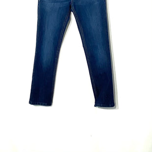 Primary Photo - BRAND: DL1961 STYLE: JEANS COLOR: DENIM SIZE: 4 /26SKU: 262-26275-68561