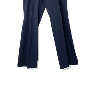 Primary Photo - BRAND: CALVIN KLEIN STYLE: PANTS COLOR: NAVY SIZE: 16 SKU: 262-26275-71979