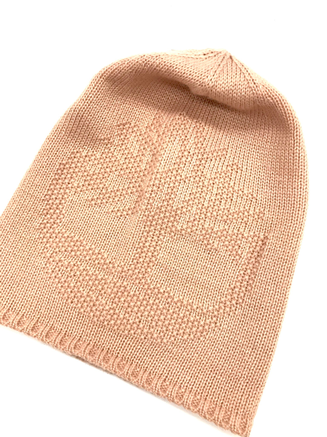 Primary Photo - BRAND: TIMBERLAND <BR>STYLE: BONNET<BR>COLOR: LIGHT PINK <BR>SKU: 262-26275-58803<BR>AS IS