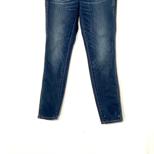 Primary Photo - BRAND: MADEWELL STYLE: JEANS COLOR: DENIM SIZE: 6 /27SKU: 262-26275-73437