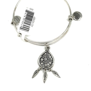 Primary Photo - BRAND: ALEX AND ANI STYLE: BRACELET COLOR: SILVER SKU: 262-262101-1325