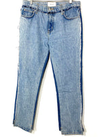 Primary Photo - BRAND: CURRENT ELLIOTT <BR>STYLE: JEANS <BR>COLOR: DENIM <BR>SIZE: 6 /28<BR>SKU: 262-26211-137002