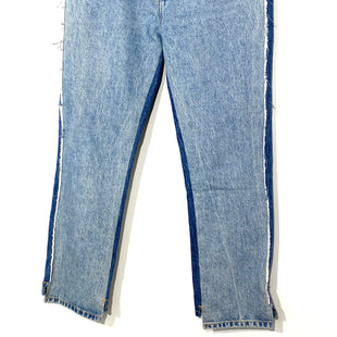 Primary Photo - BRAND: CURRENT ELLIOTT STYLE: JEANS COLOR: DENIM SIZE: 6 /28SKU: 262-26211-137002