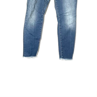 Primary Photo - BRAND: KUT STYLE: JEANS COLOR: DENIM SIZE: 12 SKU: 262-26275-73209CONNIE ANKLE SKINNY