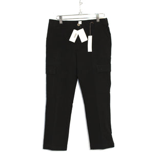Primary Photo - BRAND: CHICOS STYLE: PANTS COLOR: BLACK SIZE: 00/4SKU: 262-26275-59605