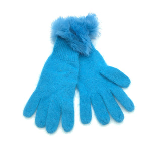 Primary Photo - BRAND:  NO BRANDSTYLE: GLOVES SKU: 262-26275-76256AS IS