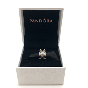Primary Photo - BRAND: PANDORA STYLE: ACCESSORY TAG COLOR: STERLING SILVER 925 CHARMSSKU: 262-26275-77880