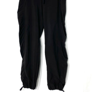 Primary Photo - BRAND: ATHLETA STYLE: ATHLETIC PANTS COLOR: BLACK SIZE: 6 SKU: 262-26275-68854