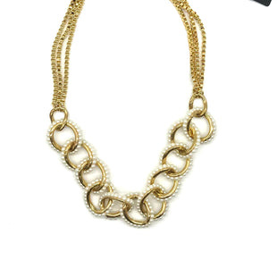 Primary Photo - BRAND:  ANN TAYLORSTYLE: NECKLACE SKU: 262-26241-44270AS IS