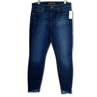 Primary Photo - BRAND: JOES JEANS STYLE: JEANS COLOR: DENIM SIZE: 10/30SKU: 262-26275-74533SKINNY ANKLE