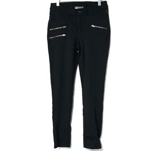 Primary Photo - BRAND: ATHLETA STYLE: ATHLETIC PANTS COLOR: BLACK SIZE: 6 SKU: 262-262101-2641