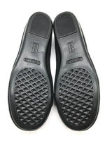 Photo #3 - BRAND: AEROSOLES <BR>STYLE: SHOES FLATS <BR>COLOR: BLACK <BR>SIZE: 8 <BR>SKU: 262-26275-69120<BR>NEW WITHOUT TAGS