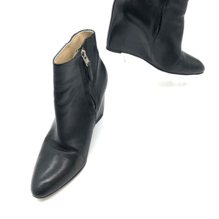 Primary Photo - BRAND:    B BRIAN ATWOODSTYLE: BOOTS ANKLE COLOR: BLACK SIZE: 7.5 OTHER INFO: BRIAN ATWOOD - SKU: 262-26275-73922