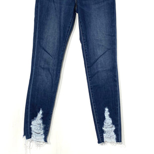 Primary Photo - BRAND: J BRAND STYLE: JEANS COLOR: DENIM SIZE: 4 /26SKU: 262-26211-141375