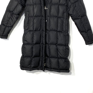 Primary Photo - BRAND: NORTH FACESTYLE: COAT LONG COLOR: BLACK SIZE: M SKU: 262-26275-68197DESIGNER FINAL 600 FILL