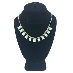 Primary Photo - BRAND:    CLOTHES MENTOR STYLE: NECKLACE COLOR: MULTI SKU: 262-26275-75811
