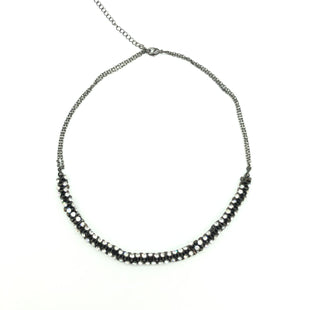 Primary Photo - BRAND:    CLOTHES MENTOR STYLE: NECKLACE SKU: 262-26211-142172AS IS