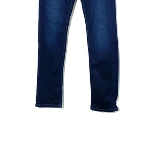 Primary Photo - BRAND: JOES JEANS STYLE: JEANS COLOR: DENIM SIZE: 4 /26SKU: 262-26275-72088
