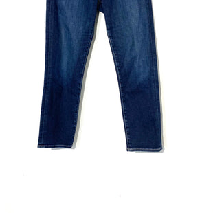 Primary Photo - BRAND: ADRIANO GOLDSCHMIED STYLE: JEANS COLOR: DENIM SIZE: 6 /28RSKU: 262-26275-71005