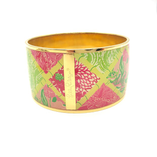 Primary Photo - BRAND: LILLY PULITZER STYLE: BRACELET COLOR: MULTI SKU: 262-26275-74454AS IS