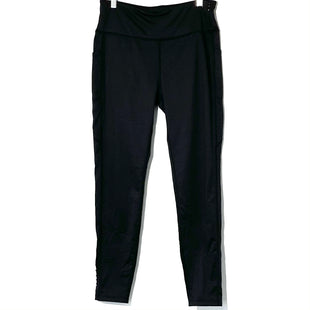 Primary Photo - BRAND:    BALEAFSTYLE: ATHLETIC PANTSCOLOR: BLACK SIZE: L OTHER INFO: BALEAF - SKU: 262-26211-142029