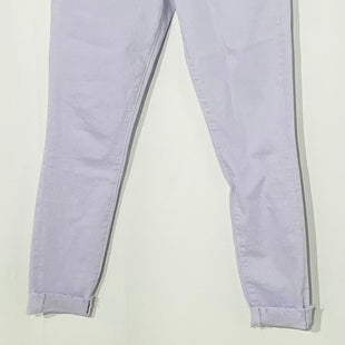 Primary Photo - BRAND: FRAME STYLE: JEANS COLOR: LILAC SIZE: 6 /28SKU: 262-26211-141439