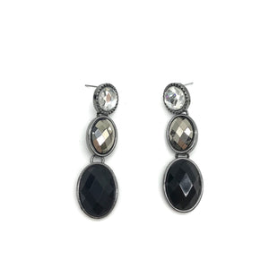 Primary Photo - BRAND:    NO BRAND STYLE: EARRINGS COLOR: MULTI SKU: 262-26275-68068