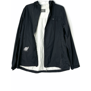 Primary Photo - BRAND: PARADOX STYLE: JACKET OUTDOOR COLOR: BLACK SIZE: XL SKU: 262-26211-143279