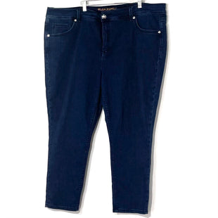 Primary Photo - BRAND: 7 SEVEN STYLE: JEANS COLOR: DENIM SIZE: 24 SKU: 262-26275-77492