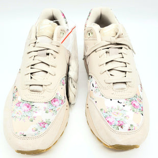 Primary Photo - BRAND: NIKE STYLE: SHOES ATHLETIC COLOR: FLORAL SIZE: 12 SKU: 262-26275-66175AS IS DESIGNER ITEM FINAL SALE