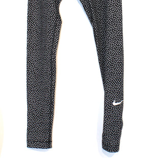 Primary Photo - BRAND: NIKE APPAREL STYLE: ATHLETIC PANTSCOLOR: DOTS SIZE: S SKU: 262-26275-64357