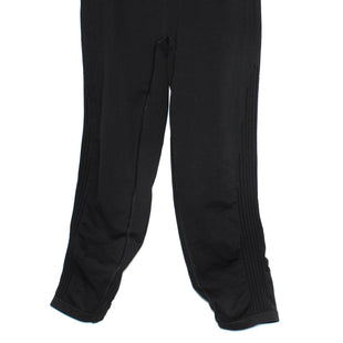 Primary Photo - BRAND: ATHLETA STYLE: ATHLETIC CAPRIS COLOR: BLACK SIZE: S SKU: 262-26275-57678