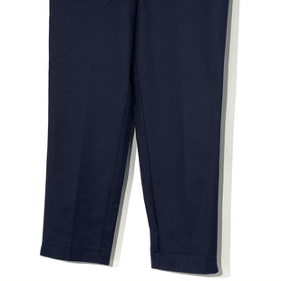 Primary Photo - BRAND: ANN TAYLOR LOFT STYLE: PANTS COLOR: NAVY SIZE: 8 SKU: 262-26211-141560THE RIVIERA PANT CROSSBOWS MARISA FIT