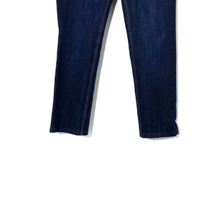 Primary Photo - BRAND: DL1961 STYLE: JEANS COLOR: DENIM SIZE: 8/29SKU: 262-26275-72106ANGEL MID RISE
