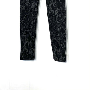Primary Photo - BRAND: SANCTUARY ANTHROPOLOGIE STYLE: PANTS COLOR: SNAKESKIN PRINT SIZE: XS SKU: 262-26275-68614